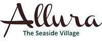 allura–the-seaside-village-logo